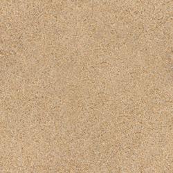 Песок с доставкой в Твери