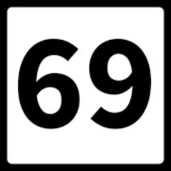 СпецАвто69